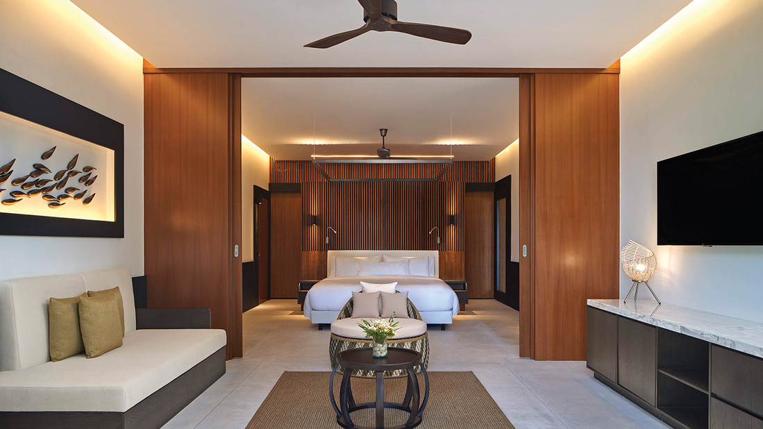 The_Westin_Maldives_Island_Suite_Pool_In
