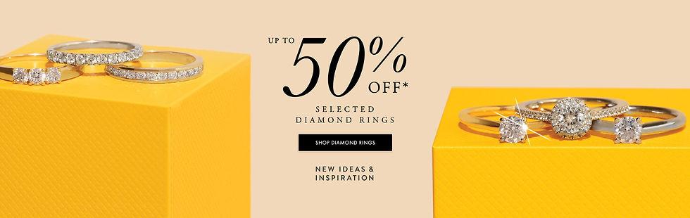 Goldsmiths50%ad1.jpg