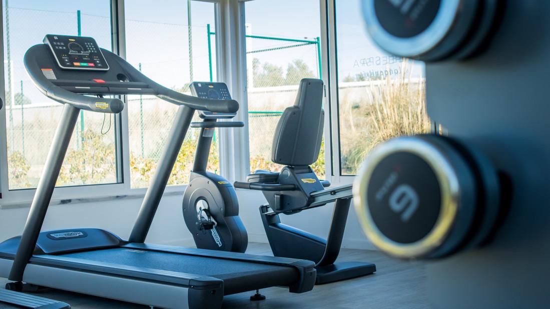 188.LCCC Gym.jpg