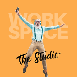 Workspace Logo's (2).png