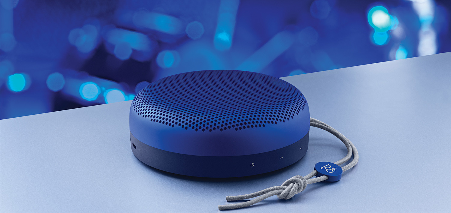 beoplay-a1---late-night-blue_45476051384