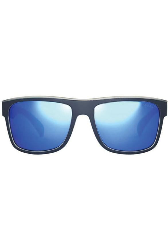 Sinner Skagen Sunglasses - £44