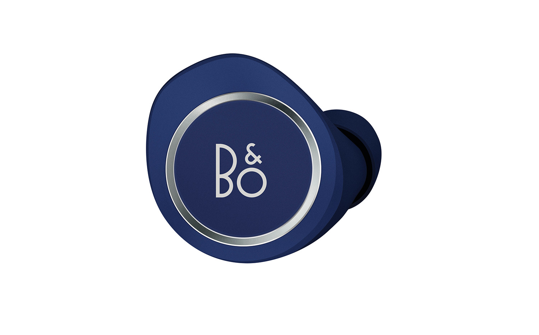 beoplay-e8---late-night-blue_45287530005