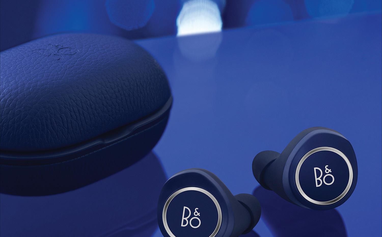 beoplay-e8---late-night-blue_45287505645
