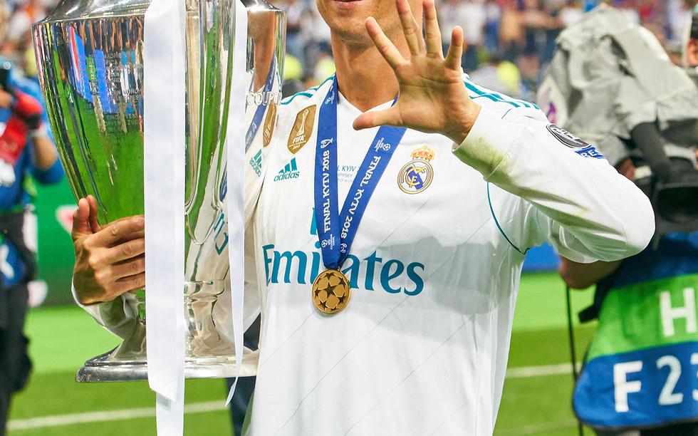 Ronaldo3MRNC6W3.jpg