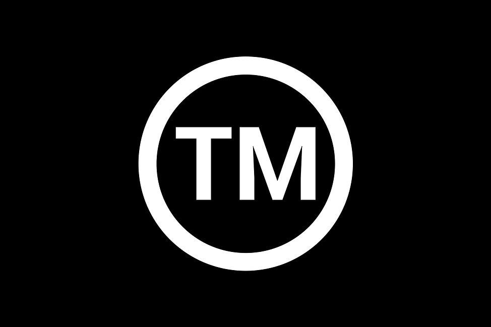 TMwide.jpg
