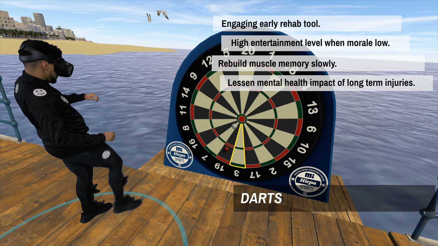 MHS_MR_Darts_014.jpg