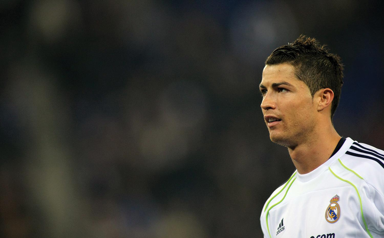 Ronaldo7_712296347.jpg