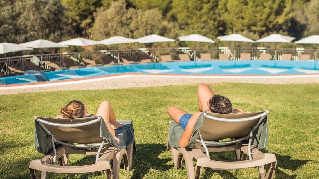 17.LCCC Pool.jpg