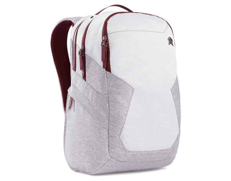STM-2018-Myth-Collection-28L-Backpack-Wi