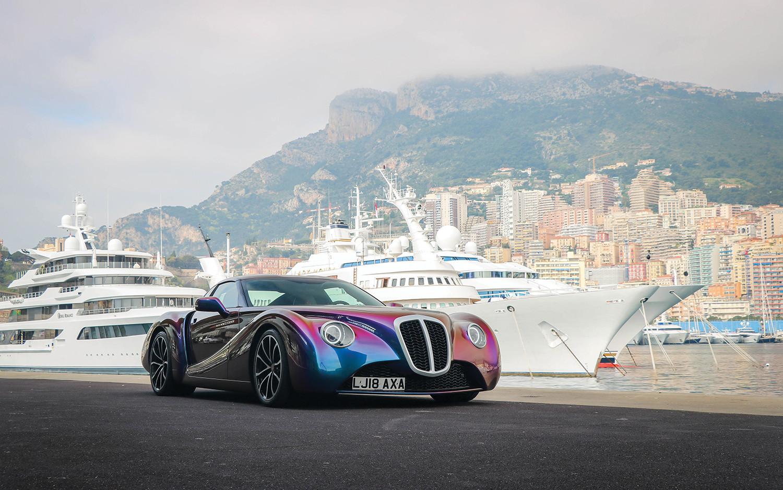 Eadon Green Zeclat_Monaco Harbour55.jpg