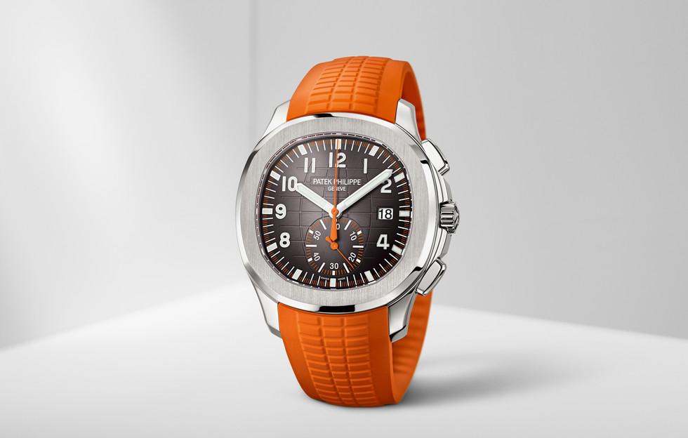 5968A_001_Orange_AMB_fond8.jpg