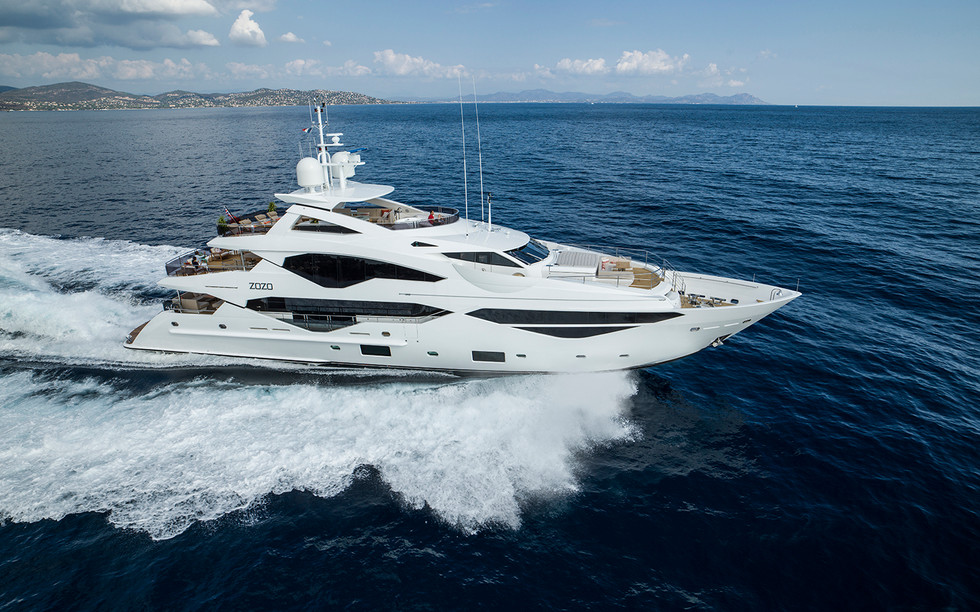 Sunseeker 131 Yacht (5)36.jpg