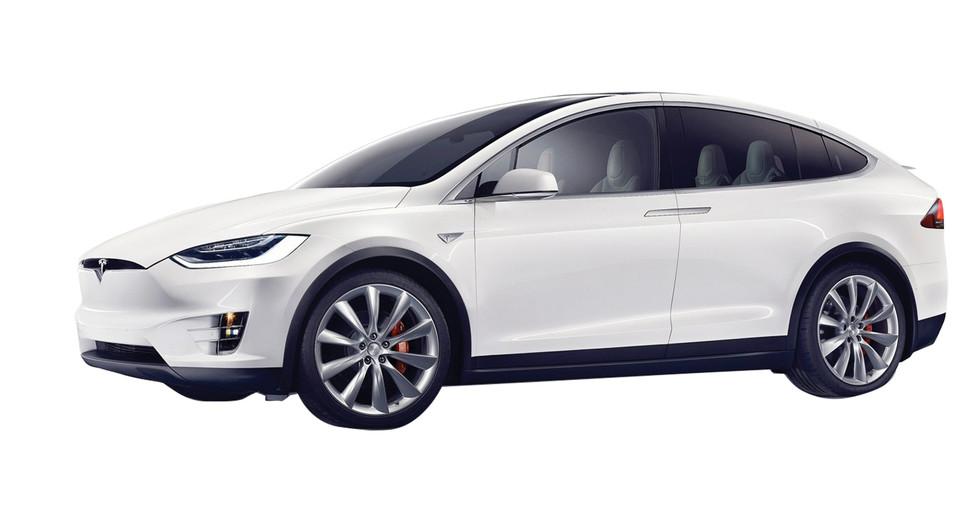 Tesla7.jpg