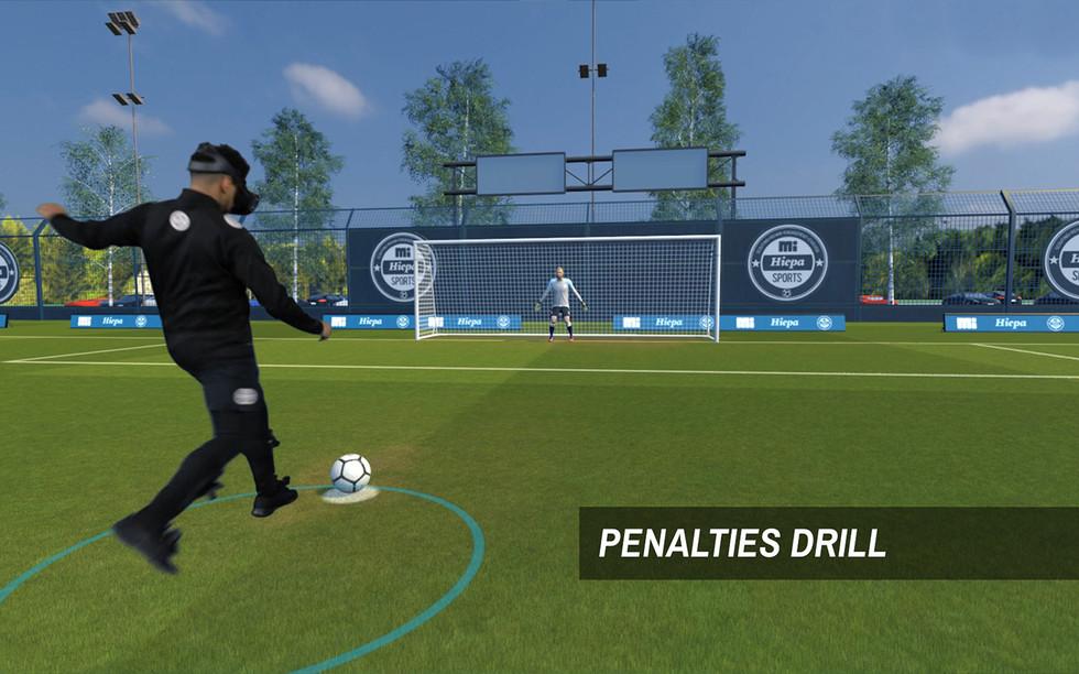 MHS_MR_Penalties_0114.jpg
