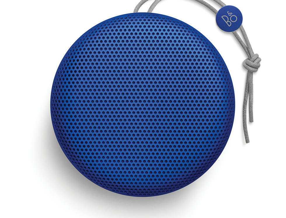 beoplay-a1---late-night-blue_31261034907