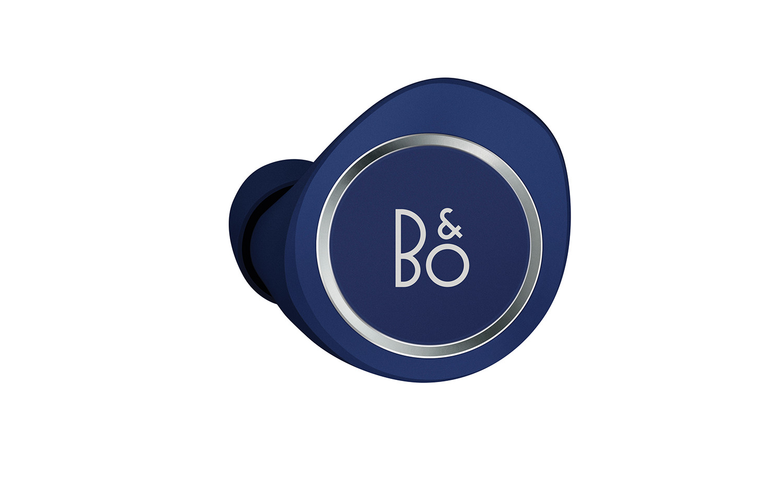 beoplay-e8---late-night-blue_46200245681