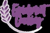 Enrichment_Coaching_Secondary_Logo_Posit