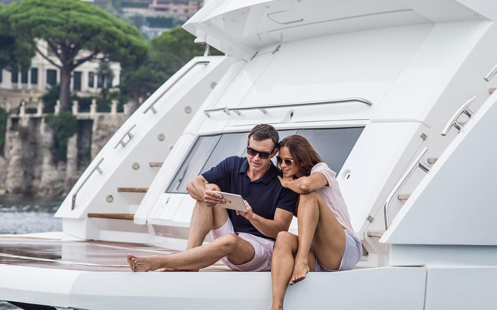 Sunseeker 95 Yacht (7)34.jpg
