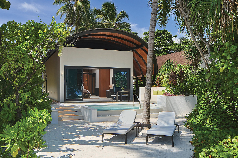 The_Westin_Maldives_Island_Villa_or_Suit