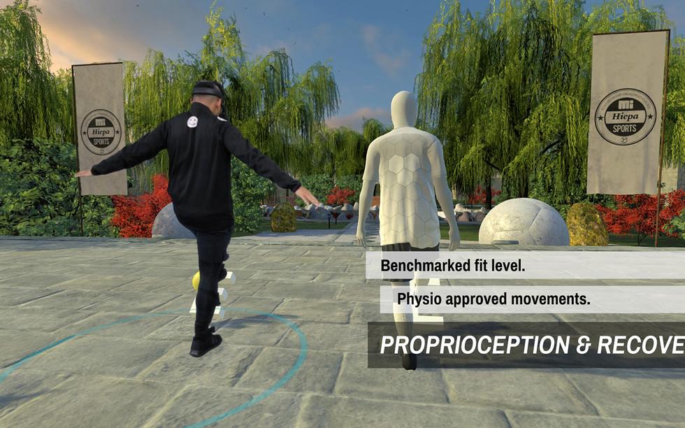 MHS_MR_ProprioceptionRecovery17.jpg
