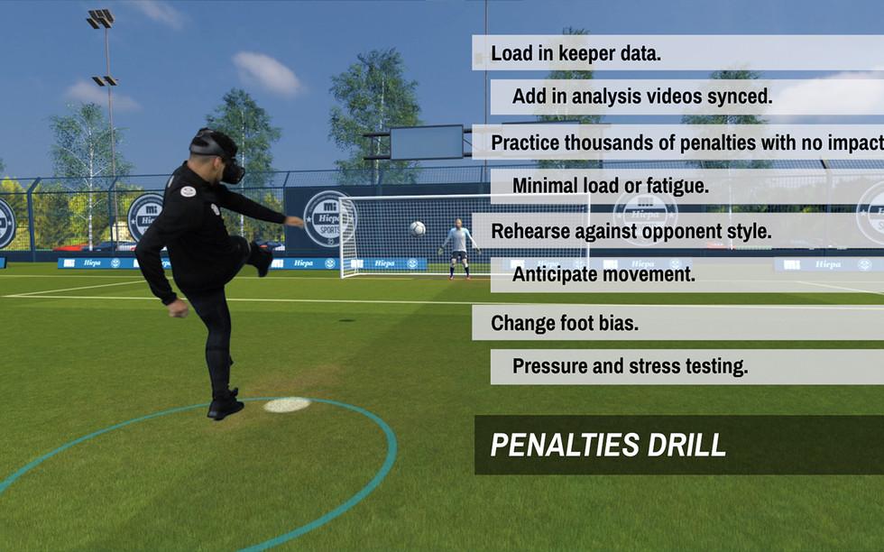MHS_MR_Penalties_0215.jpg