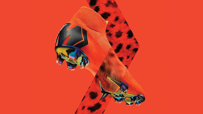 Nike-News-Mercurial-Vapor-360-Football-S