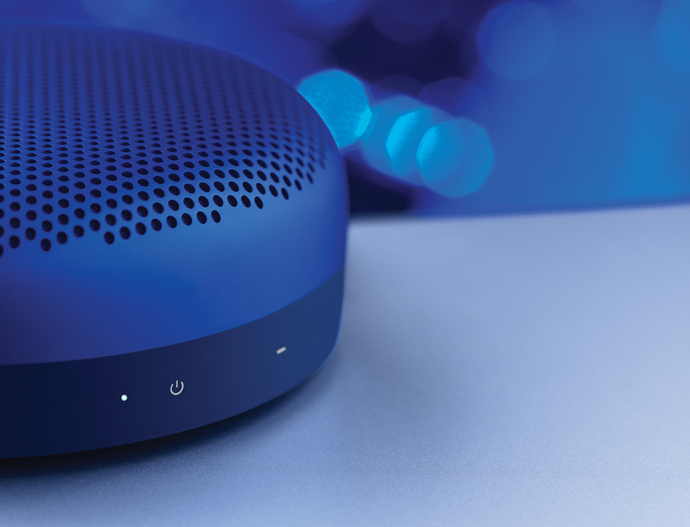 beoplay-a1---late-night-blue_45287496035
