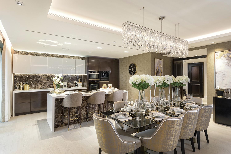 vb771248_Kensington Row Luxury Apartment