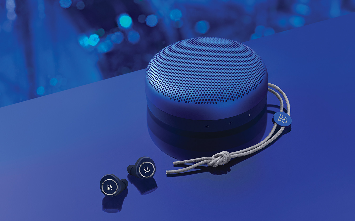 beoplay-e8--a1---late-night-blue_3232811