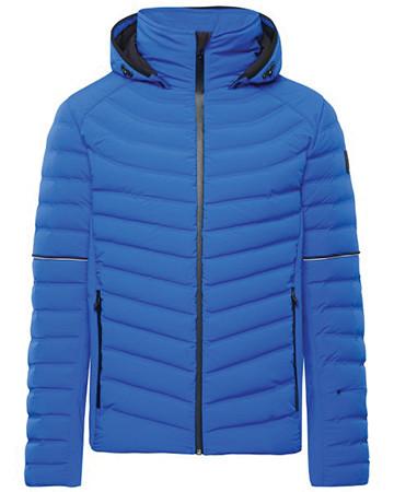 Toni Sailer Sports Men's Ruven Jacket - £1,135