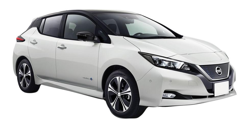 Nissan8.jpg