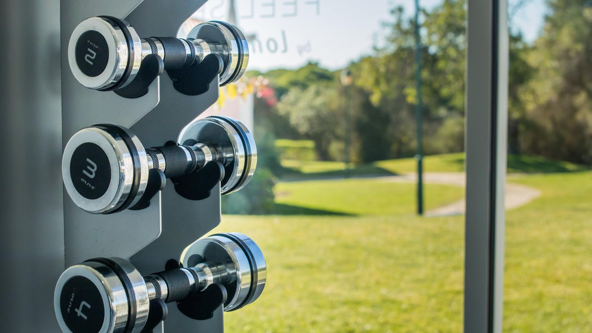186.LCCC Gym.jpg