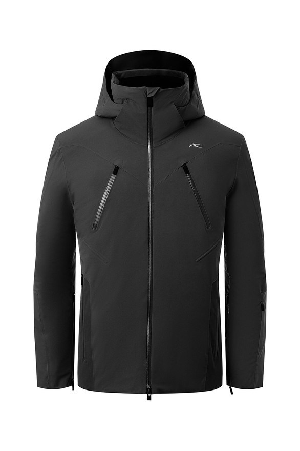 KJUS Mens Formula Jacket - £699