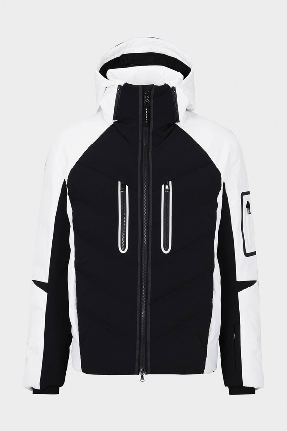 Bogner Mens Felian Jacket - £1,550