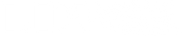 Logo - LDV Works WHITEOUT.png
