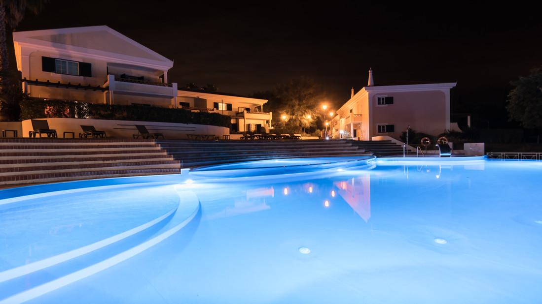 34.LCCC Pool.jpg