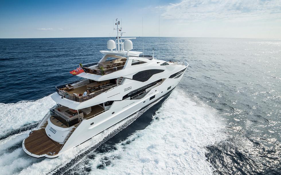 Sunseeker 131 Yacht (7)37.jpg