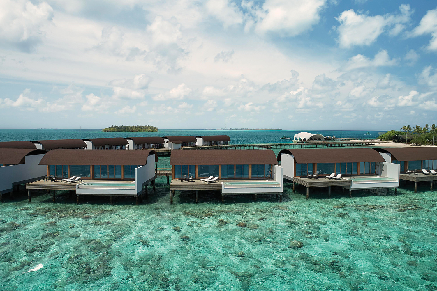 The_Westin_Maldives_Overwater_Suite_Pool
