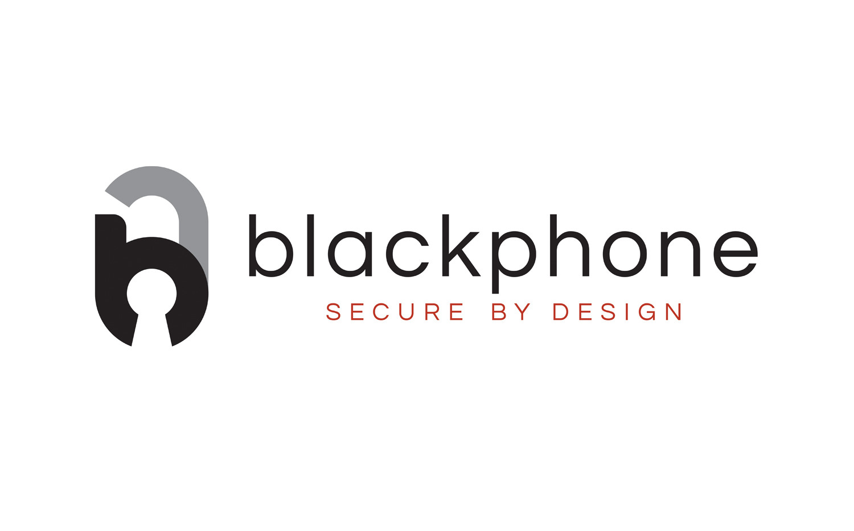 Blackphone Grey Landscape CMYK.jpg