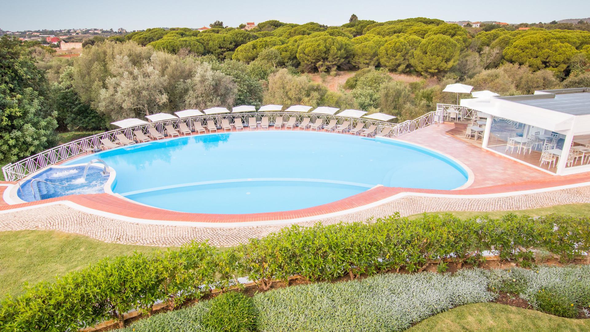 18.LCCC Pool.jpg