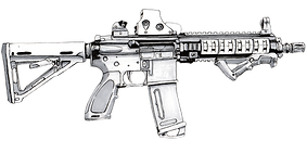 AR_Pistol_drawing-removebg-preview.png
