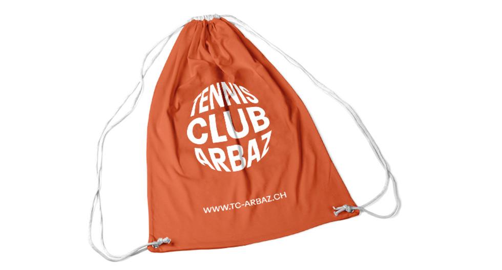 TENNIS-CLUB-ARBAZ-WEB4.jpg