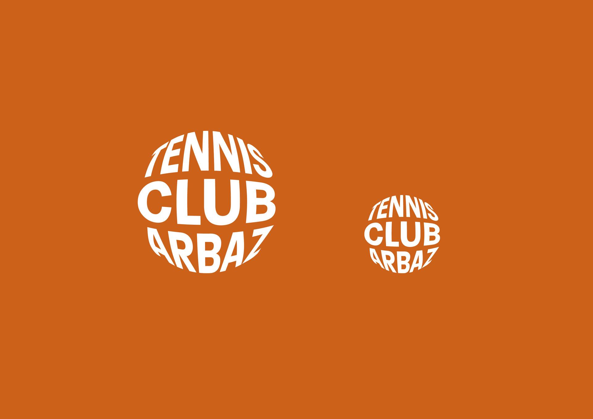 TENNIS-CLUB-ARBAZ-WEB.jpg