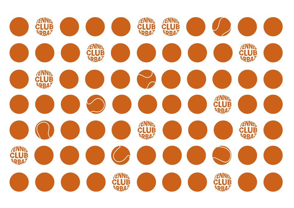 TENNIS-CLUB-ARBAZ-WEB5.jpg