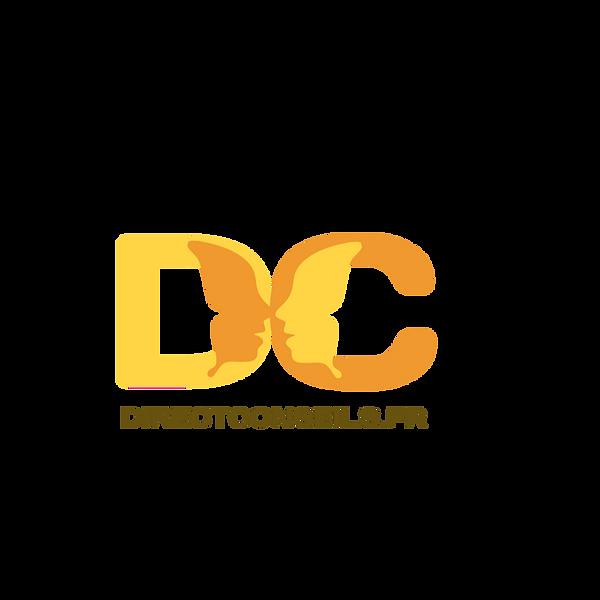 Logo directconseils 4.png