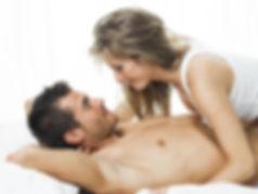 sexothérapie_1_hypnogironde.jpg