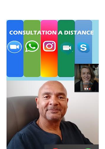 Consultation_à_distance.png