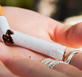 Cigarette Arreter de fumer hypnose
