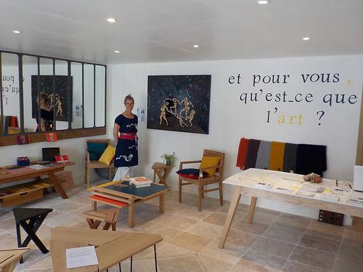association bord de mer erwan Le Naour